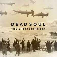 CD de musique rock album soul, vendus à l'unité