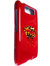 Hard Cover Phone Case for Motorola Droid Maxx XT-1080M Ultra XT1080 Obake