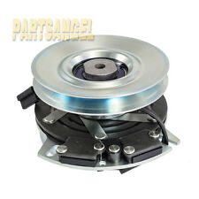 Electric PTO Blade Clutch For 917-04174A, 717-04174A Factory Upgraded Bearings