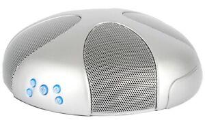 Phoenix MT304 Quattro 3 USB
