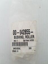 Hobart 00-042855 Bushing, Roller Nib