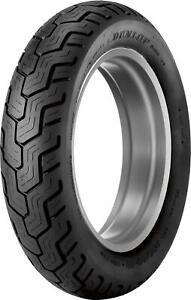 130 90 17 Front Tire Motorcycle Tires Tubes 130 90 17 Rear Tire For Sale Ebay