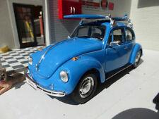 Artículos de automodelismo y aeromodelismo color principal multicolor Volkswagen