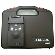 Tens - 3000 Professional TENS Unit for Pain Relief