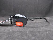 New w Tag E/O Extreme Optics Sports Shatter Resistant Polarized lens Sunglasses