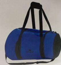 Crane Waterproof Dry Bag / 50L/diving bag/Motorbike/water sports/ Carry Bag BNWT