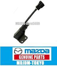 Genuine Throttle Position Sensor Jdm 86-88 Rx7  N326-18-911A Oem MAZDA PARTS