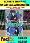 NEW Tokyo Revengers Manga Comic Volume 1-22 (ENGLISH) Ken Wakui-EXPRESS SHIP