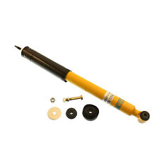 Bilstein, B8, Sport Shock, Mercedes Benz, W202, 1994-2000, Set of 4,