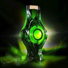 Green Lantern Power Battery DC comics DC-comics  The noble collection