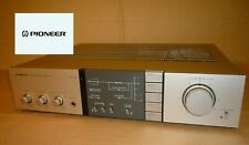 PIONEER STEREO INTEGRATED AMPLIFIER AMP 250W A-5