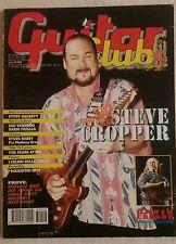 GUITAR CLUB ANNO 1998-MESE DICEMBRE