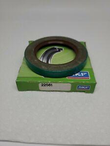 SKF 22561 EGR Valve Gasket-Seal Oil Seal