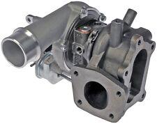 Turbocharger 917-152 For Mazda 3 2013-07 Mazda 6 2007-06