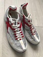 Polo sport x-67 shoes size EU 41 uk 8