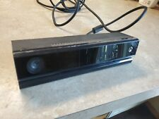 Microsoft GT300002 Kinect Sensor for Xbox One *USED WORKING*