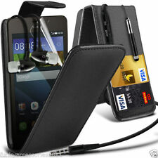 Carcasas Para Huawei P9 de piel sintética para teléfonos móviles y PDAs