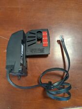 Jabra GN1000 Remote Handset Lifter Used Tested