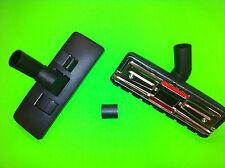 Bodendüse Staubsaugerdüse 35mm passend für Siemens:Synchropower VS 06 G 2001