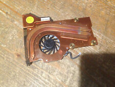 IBM THINKPAD T40 CPU COOLING FAN / COOLER + HEATSINK