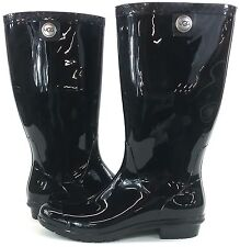 1268b1610c2 UGG Australia Rubber Casual Boots for Women for sale | eBay