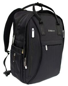 Laptop Backpack for Women Men, 14 Inch, Travel Business Work School - SEE VIDEO