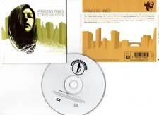 """PRINCESS ANIES """"Conte De Faits"""" (CD) 2002"""