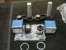 BMW 520 523 525 530D 535D 545 E38 E39 E60 E61 E63 REAR INTEGRAL LINK BUSHES