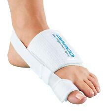 Darco Toe Alignment Splint | Post-Operative Use | Non-Irritating | One Size