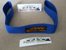 ENDURO FRONT PULL LIFT STRAP NEW IN PACK