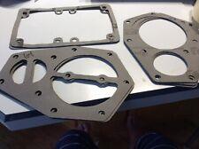 Cambell Hausfeld Speedaire Xa Gasket series -4 Head gasket, 4 valve, 2 cylinder