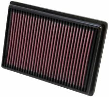 33-2476 Replacement Air Filter fit CHEVROLET SONIC 1.4/1.8L 2012