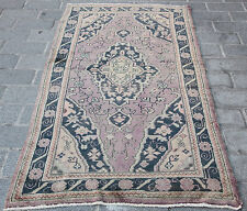 A Charming rug Carpet,Decorative rug,Muted rugs,modern color rug,Home carpets.