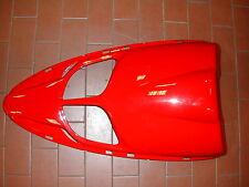 SCUDO CENTRALE BENELLI K2 50 1998-2001 ROSSO NAMUR R62010142AU