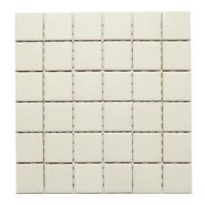 Ersatzfliese Mosaik Engers E1090 ARI520 Arizona alt weiß 30 x 30 I. Sorte R10 B