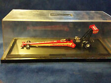 Action Winston Drag Racing Top Fuel Dragster 1:64