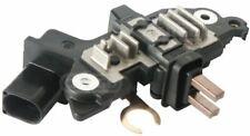 Alternator Voltage Regulator BMW 316i 2002-2011, 318i 2001-2007, 320i 2005-2013