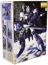 BAN107724 BANDAI MG 1/100 Gundam sentinel MSZ-006C1 Zeta plus C1