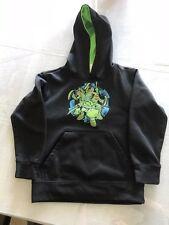 Ninja Turtles Sweater - Small (7)