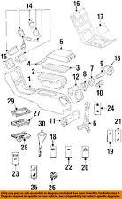 Mercedes MERCEDES-BENZ OEM-Door Side Rear View Power Mirror Switch 1408213051
