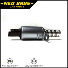 BMW & MINI Variable Valve Vanos Timing Solenoid, N12 N13 N14 N16 N18 11368610388