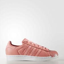 adidas superstar con rose