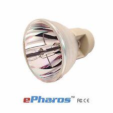 P-VIP190W0.8E20.8 Original Bulb For VIVITEK D516/ D517/ D518/ D519 Projector