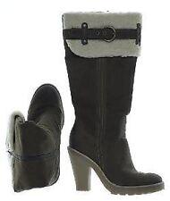 Graceland Kniehohe Stiefel für Damen
