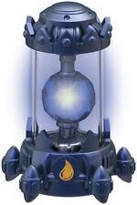 Activision 87840EU Skylanders Imaginators Crystal Water Console Accessory 6