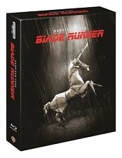 Blade Runner 4K UHD Special Edition [Blu-ray Box Set Region Free, Ridley Scott]