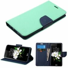Plain Storage Compartment Mobile Phone Cases, Covers & Skins