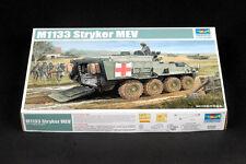 Trumpeter 1/35 01559 M1133 Stryker MEV