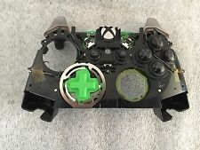Xbox One Elite Controller Replacement  FRAME+MB+BUTTONS