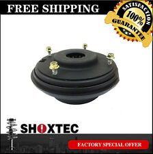 Front Strut Mount for 1998-2004 DODGE INTREPID
